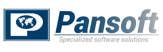 Pansoft Srl